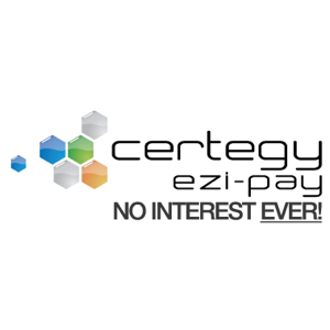 Certegy Partner