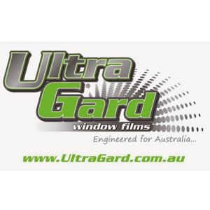 Ultra Guard Partner