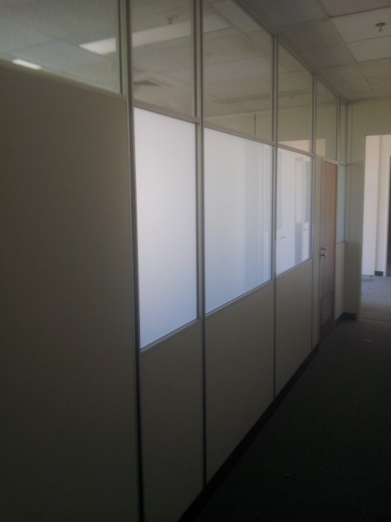 office glass frosting. For Opaque And Frosted Window Film Application In Perth, Call Aussie Tinting Today. Office Glass Frosting