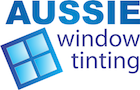 Perth Window Tinting