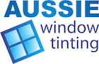 Perth Window Tinting