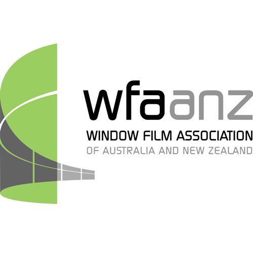 WFAANZ logo