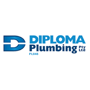 Diploma Plumbing