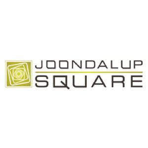 Joondalup Square Partner